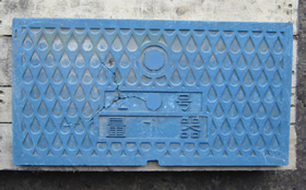 2003年6月生産品1