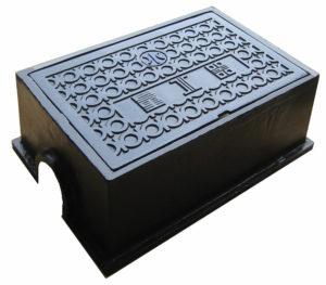 品番 KM-40 水道管口径30-40mm用
