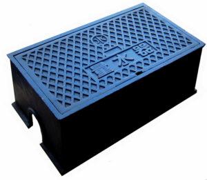 品番 KSK-40 水道管口径30-40mm用