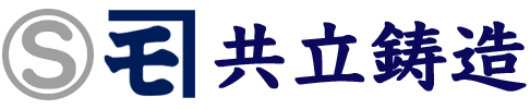 logo-footer486x100